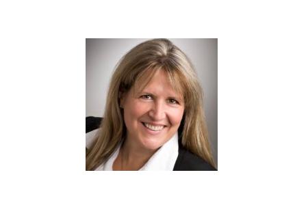 Diane Tobia Toronto Real Estate Agent