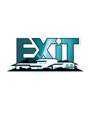 Exit Lifestyle Realty